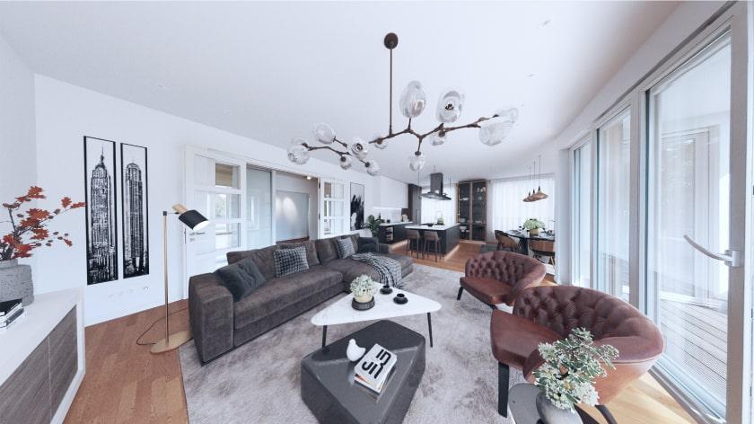 living-room-after-min