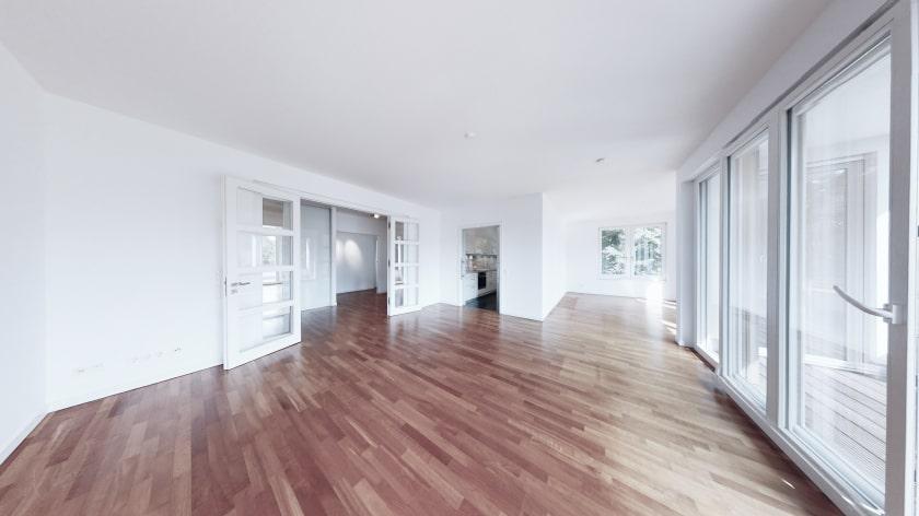 living-room-before-min